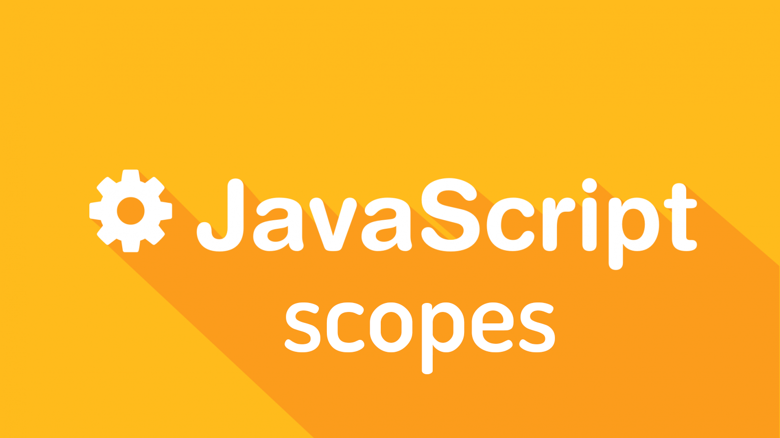 Javascript: Scope trong javascript hoạt động thế nào?